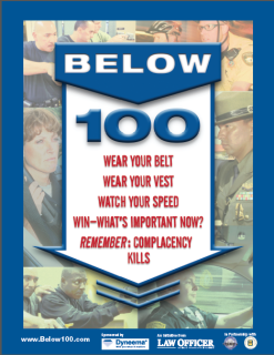 Below 100 5 Tenets