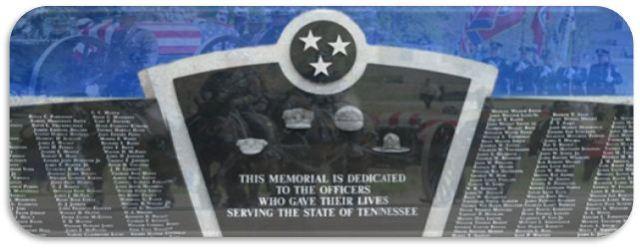 Memorial Pic