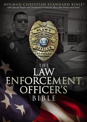 lawenforcement_bible_lg